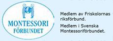 montessari